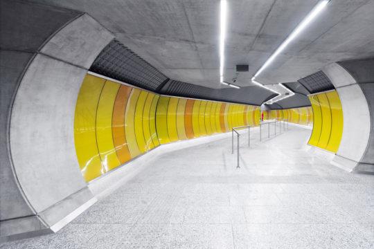 metro__budapest-2