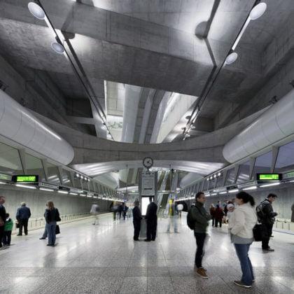 metro__budapest-3