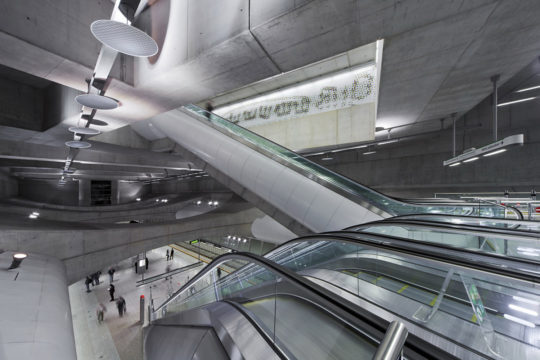 metro__budapest-4