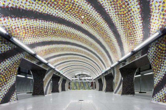 metro__budapest