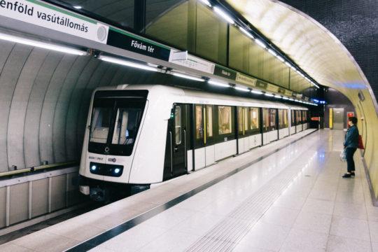 metro__budapest-М4
