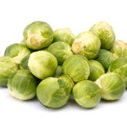 Brussels sprouts and recipes with it from potionsquirrel.ru